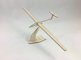 1976 H-303 Mosquito