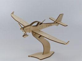 2000 Aquila 210