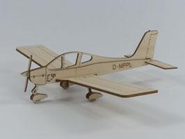 1996 Tecnam P96