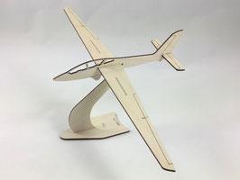 1993 MDM-1 Fox
