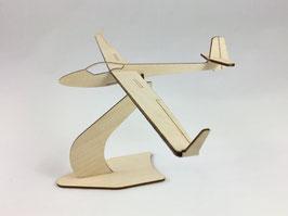 1967 H-201 Standard Libelle