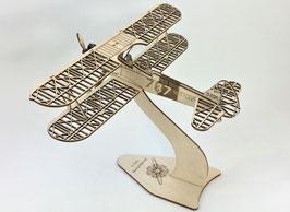 1936 Boeing Stearman