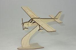 2008 Cessna 162 Skycatcher