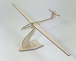 1974 H-206 Hornet
