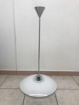 Retro Lampe gebraucht