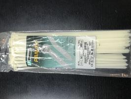 Kabelbinder 7.6x290mm