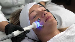 Gesichtsbehandlung Basic   Gutschein