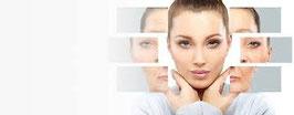 Microneedling - Gesichtsbehandlung    Gutschein