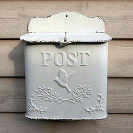 Postkasten Brocante