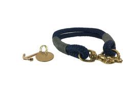 pippaSMUTJE - Hundehalsband