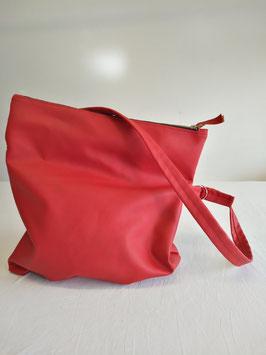 Tasche Kunstleder