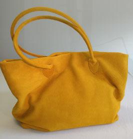 Handtasche Emma