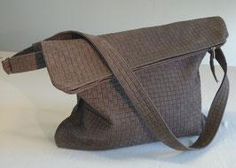 Handtasche Leon unisex