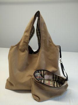 Ultraleichte Tasche