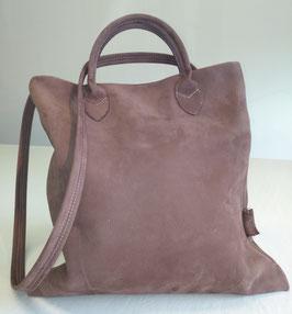 Handtasche Marie