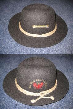 Wildererhut