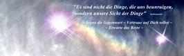 Energetische Reading  &  Energetische Blokadenlösung/ Aura Reinigung 45 min.