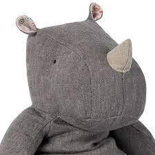 Rhino  Geant !