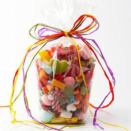Sachet LENA - bonbons mélangés