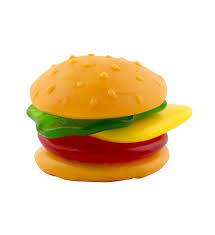 Grand Hamburger