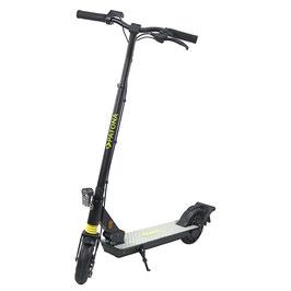 Patona PT13 e-Scooter
