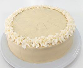 Vainilla, Chocolate Blanco y Nata