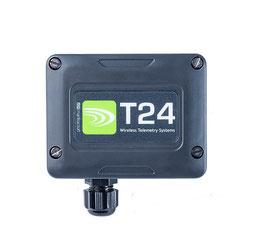T24-ACMI : sur batterie