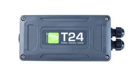 T24-ACM : Alimentation extérieure