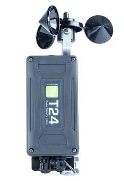 T24-WSS anémomètre