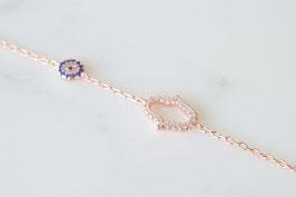 EMILIA Bracelet