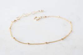 BLAIR Bracelet