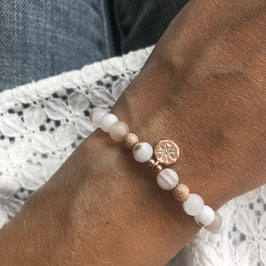 JUNO Bracelet
