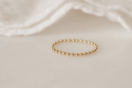 BAILEY Ball Chain Ring