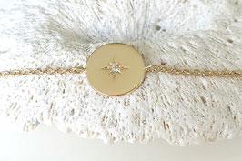 LIV Bracelet