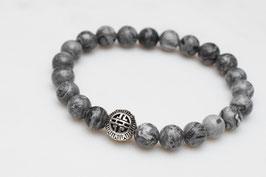 KARMA Bracelet Tibetan