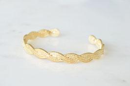 LOU Cuff Bracelet