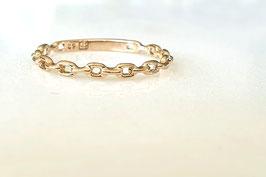ROMY Ring