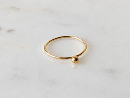 EVE Ball Ring