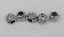 Perlen Auswahl 2