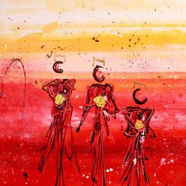 Die 3 Könige (Aktion)