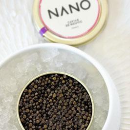 Caviar De Neuvic - Nano 10g