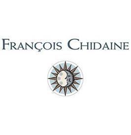 François Chidaine - Aoc Touraine 2019