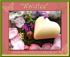 Waldfee