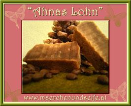 Ahnas Lohn