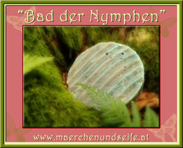Bad der Nymphen