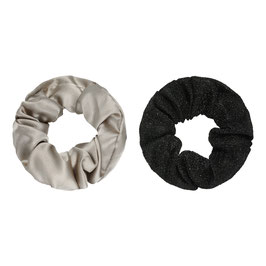 "Scrunchies ""Duo night"""