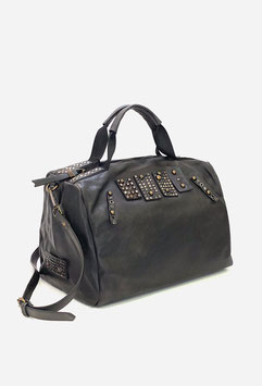 """Sac Bowling """"Rock Style""""   SOLDES -25%"""