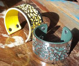 Bracelet Manchette XL