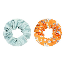 "Scrunchies ""Duo Maë"""