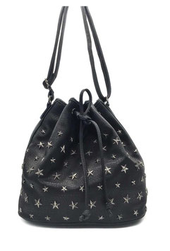 "Sac bourse ""Million Stars"""